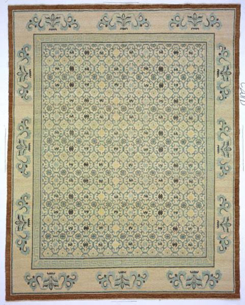 Турецкие китайские иранские ковры